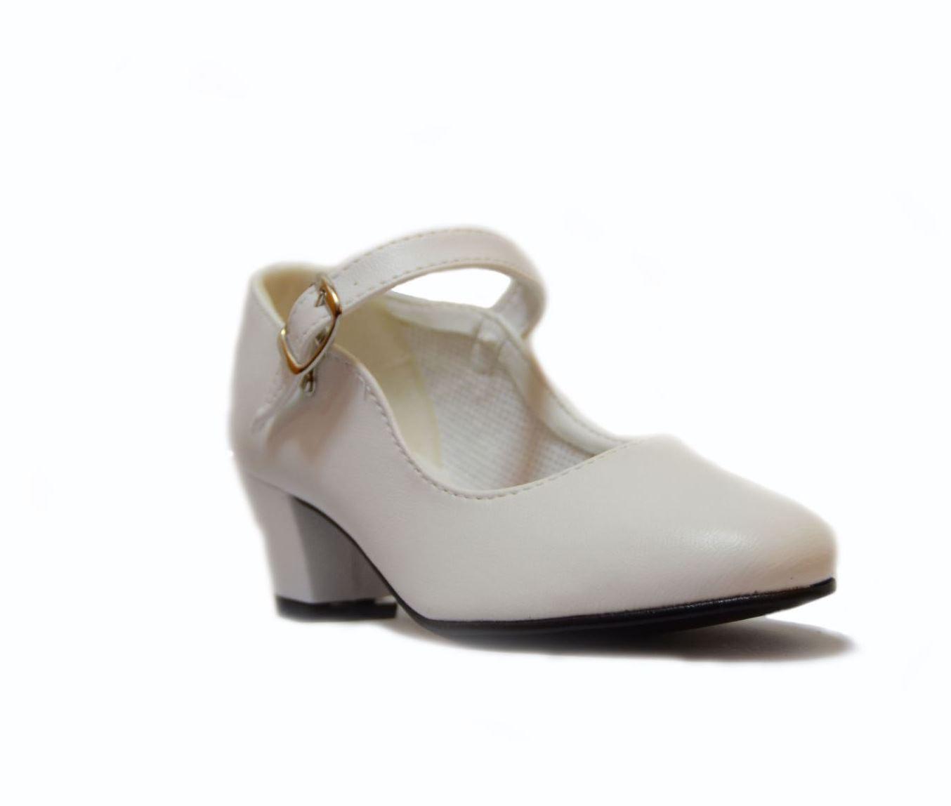 Zapato económico  baile