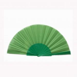 Abanico pericón plastico 29 cm